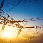 Transmissão e Distribuição de Energia